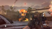 Battle: Los Angeles - Screenshots - Bild 7