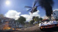 MotorStorm: Apocalypse - Screenshots - Bild 4