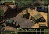 Jagged Alliance Online - Screenshots - Bild 9