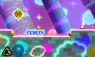 Pac-Man & Galaga Dimensions - Screenshots - Bild 9