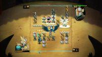 Might & Magic: Clash of Heroes - Screenshots - Bild 4