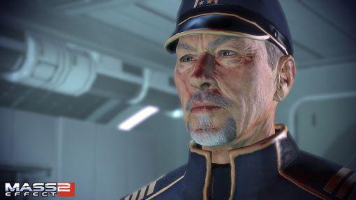 Mass Effect 2 - DLC: Die Ankunft - Screenshots - Bild 3