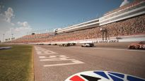 NASCAR: The Game 2011 - Screenshots - Bild 5