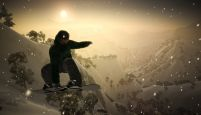 Stoked: Big Air Edition - Screenshots - Bild 11
