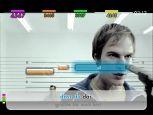 We Sing Deutsche Hits - Screenshots - Bild 9