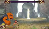 Naruto Shippuden 3D: The New Era - Screenshots - Bild 15