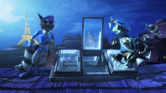 PlayStation Move Heroes - Screenshots - Bild 8