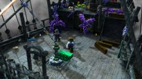 LEGO Pirates of the Caribbean: Das Videospiel - Screenshots - Bild 13