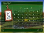 Tiger Woods PGA TOUR 12: The Masters - Screenshots - Bild 35