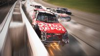 NASCAR: The Game 2011 - Screenshots - Bild 21