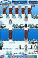 Arctic Escape - Screenshots - Bild 3