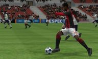Pro Evolution Soccer 2011 3D - Screenshots - Bild 36