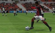 Pro Evolution Soccer 2011 3D - Screenshots - Bild 36