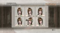 Dynasty Warriors 7 - Screenshots - Bild 74