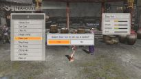Dynasty Warriors 7 - Screenshots - Bild 34