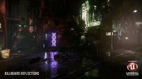 Unreal Engine 3 - Screenshots - Bild 1
