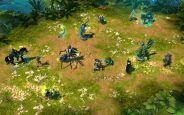 Might & Magic Heroes VI - Screenshots - Bild 19