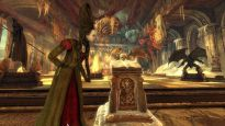 Castlevania: Lords of Shadow - DLC: Reverie - Screenshots - Bild 2