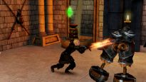 Die Sims Mittelalter - Screenshots - Bild 26