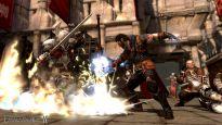 Dragon Age II - Screenshots - Bild 16