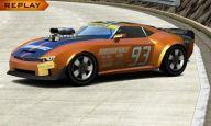 Ridge Racer 3D - Screenshots - Bild 2