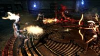 Dungeon Siege 3 - Screenshots - Bild 7