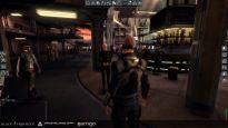 Black Prophecy - Station-Walking-Erweiterung - Screenshots - Bild 1