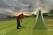 Tiger Woods PGA TOUR 12: The Masters - Screenshots - Bild 38