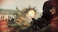 Ace Combat: Assault Horizon - Screenshots - Bild 25