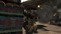 SOCOM: Special Forces - Screenshots - Bild 3