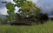 World of Tanks - Screenshots - Bild 9