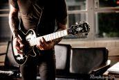 Rocksmith - Fotos - Artworks - Bild 7