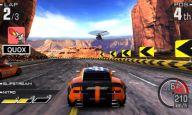 Ridge Racer 3D - Screenshots - Bild 3