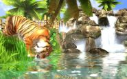 Wildlife Park 3 - Screenshots - Bild 14