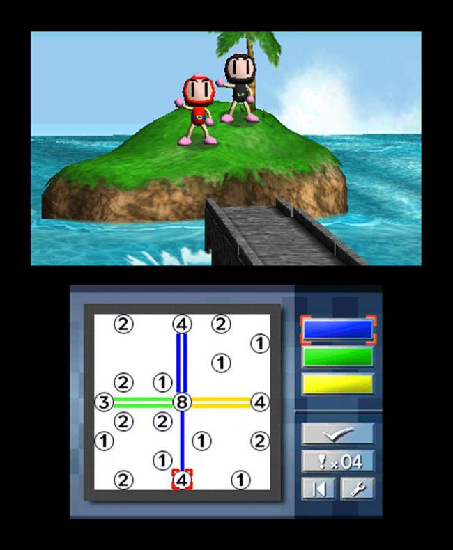 Sudoku: The Puzzle Game Collection - Screenshots - Bild 6