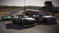 NASCAR: The Game 2011 - Screenshots - Bild 18