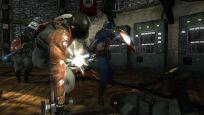 Captain America: Super Soldier - Screenshots - Bild 5