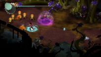 Islands of Wakfu - Screenshots - Bild 7