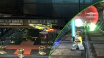 LEGO Star Wars III: The Clone Wars - Screenshots - Bild 19