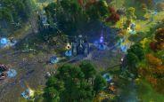 Might & Magic Heroes VI - Screenshots - Bild 5