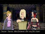 Witches & Vampires: Ghost Pirates of Ashburry - Screenshots - Bild 32