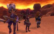 Eden Eternal - Screenshots - Bild 5