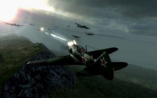 Air Conflicts: Secret Wars - Screenshots - Bild 5