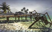 Dead Island - Screenshots - Bild 10