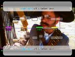 We Sing Deutsche Hits - Screenshots - Bild 8