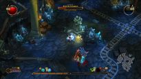 Torchlight - Screenshots - Bild 11