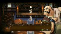 Might & Magic: Clash of Heroes - Screenshots - Bild 5