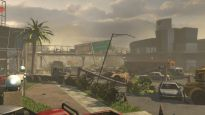 Battle: Los Angeles - Screenshots - Bild 1