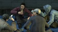 Yakuza 4 - Screenshots - Bild 10