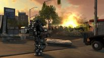 Earth Defense Force: Insect Armageddon - Screenshots - Bild 16
